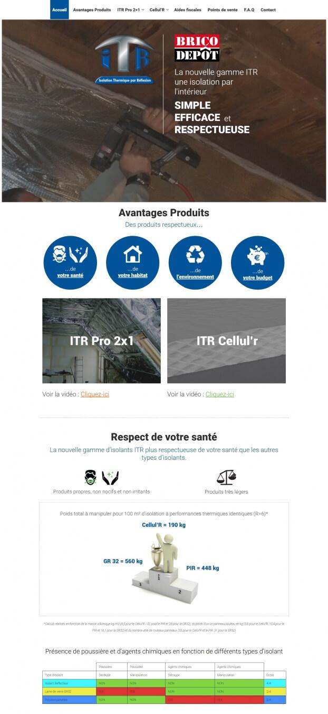 fireshot-capture-021-accueil-itr-brico-depot-http___www-itr-isolation-fr_