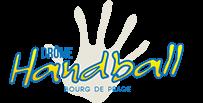 Drôme Hand Ball Bourg de Péage