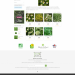Screenshot_2020-03-23 Collection de camomilles bio de la pépinière Arom'antique