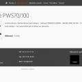 Screenshot_2020-06-04 Contrecolleuse PWS70 100