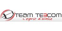 LogoTT_rhonalpcom