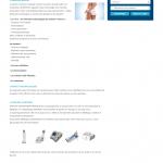 Screenshot_2020-09-01 Nos prestations Esthetic Center Expert Minceur