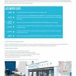 Screenshot_2020-09-01 Notre concept Esthetic Center Expert Minceur