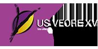 logo_usveore_rhonalpcom